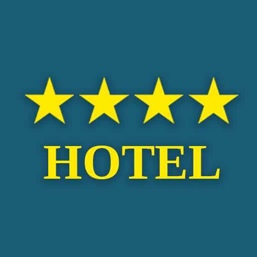 4-Sterne Hotels in Ungarn